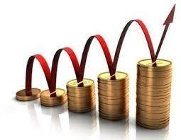ІНФОРМАЦІЯ  щодо змін  розміру плати за супровід кредитних договорів, укладених згідно ПКМУ № 584 та зміни розміру комісії за супроводження договорів про надання часткової компенсації процентів за кредитом згідно ПКМУ № 343