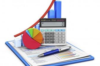 Регіональні управління Фонду презентують стратегії розвитку